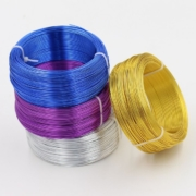 1mm wire spool