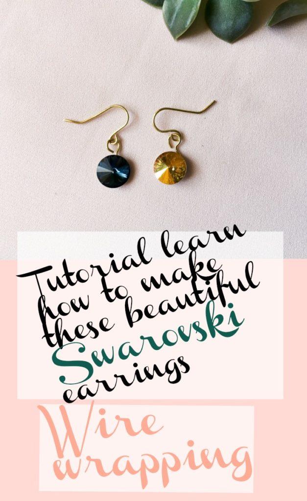 rivoli-earrings