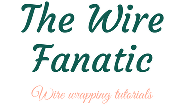 The wire fanatic tutorials